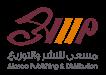 Masaa-logo-02.png